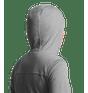 3OCG_MQH_Fleece-Mezzaluna-Cinza-Feminino-detal4