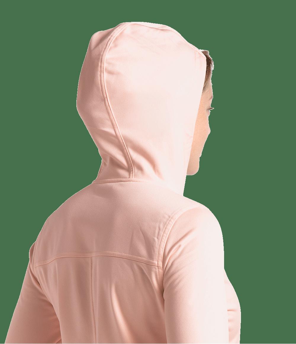 3OCGBC6_Fleece-Mezzaluna-14-Zip-Rosa-Detal4