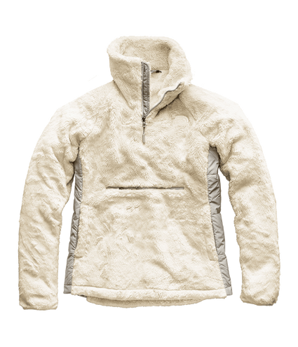 3O4K_9LM_Fleece-Osito-Sport-14-Zip-Off-White-Feminino-Detal1