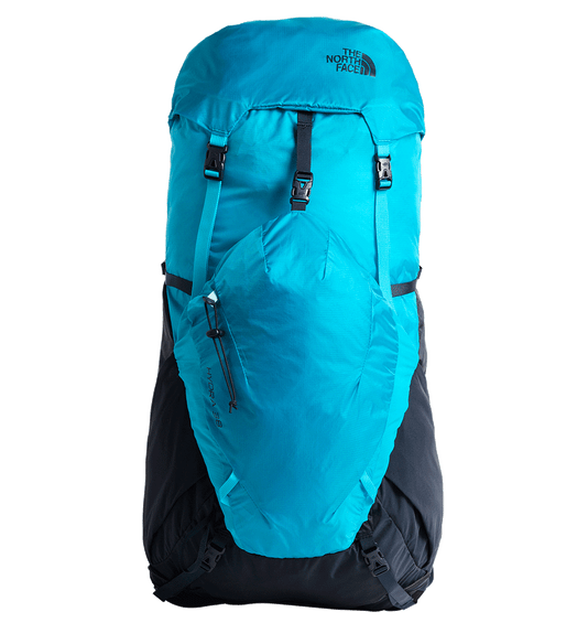 A3S5KAZA-Mochila-Cargueira-Hydra-38-Feminina-Azul-Detal1
