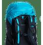 A3S5KAZA-Mochila-Cargueira-Hydra-38-Feminina-Azul-Detal6
