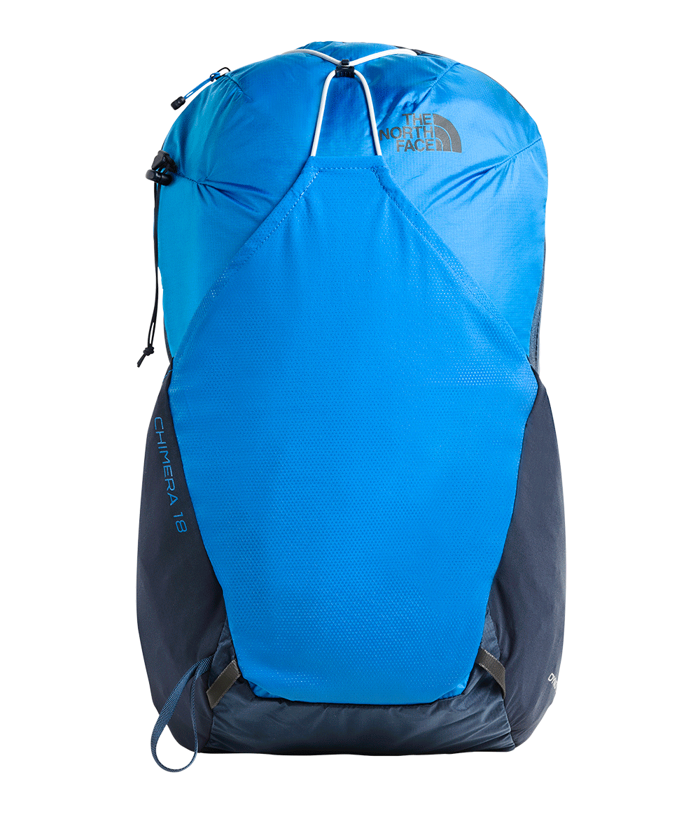 3GA2MTB_Mochila-Chimera-18-Azul-Detal1