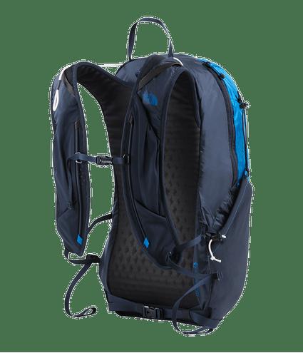 3GA2MTB_Mochila-Chimera-18-Azul-Detal2