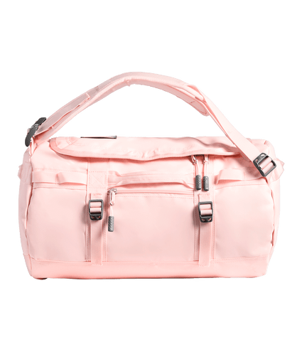 3ETN9MP-Mala-Base-Camp-Duffel-Rosa-Detal1