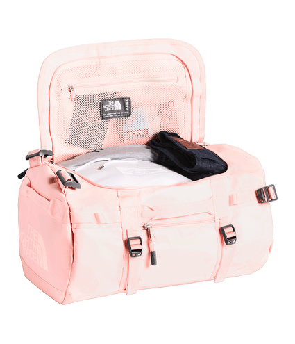 3ETN9MP-Mala-Base-Camp-Duffel-Rosa-Detal2