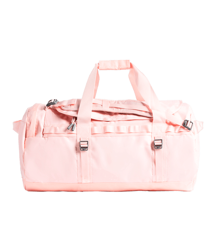 3ETP9MP-Mala-Base-Camp-Duffel-Rosa-Detal1
