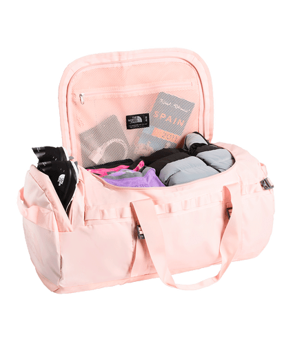 3ETP9MP-Mala-Base-Camp-Duffel-Rosa-Detal2