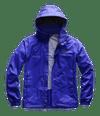 2VD55NX-Jaqueta-Resolve-2-Masculina-Azul-detal1