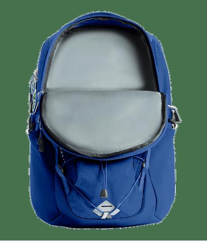3KV39QP-Mochila-Borealis-Azul-detal2