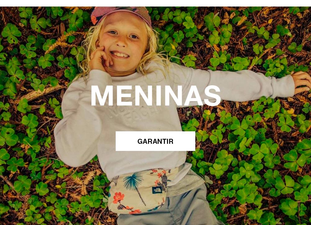banner-secundario - Meninas
