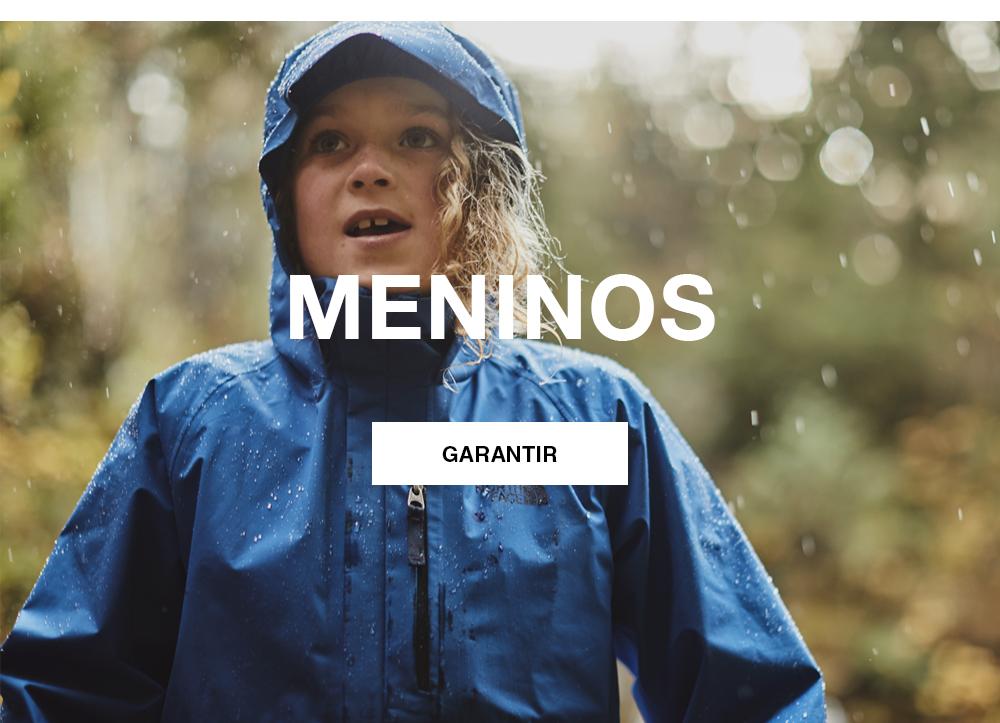 banner-secundario - Meninos