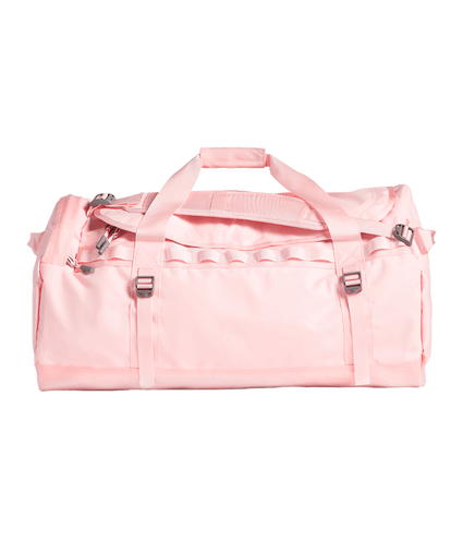 3ETQ9MP-Mala-Base-Camp-Duffel-Rosa-Detal1
