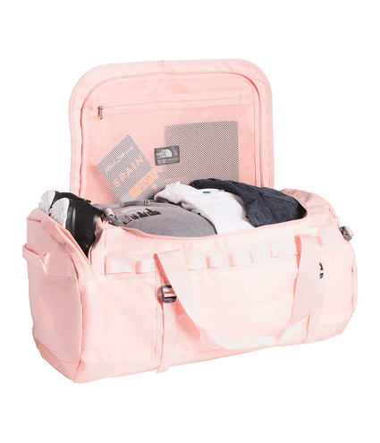 3ETQ9MP-Mala-Base-Camp-Duffel-Rosa-Detal2