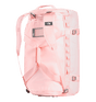 3ETQ9MP-Mala-Base-Camp-Duffel-Rosa-Detal3