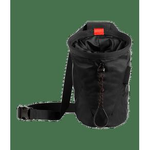 3BXYTJ2-Chalk-Bag-Pro-Preto-detal1