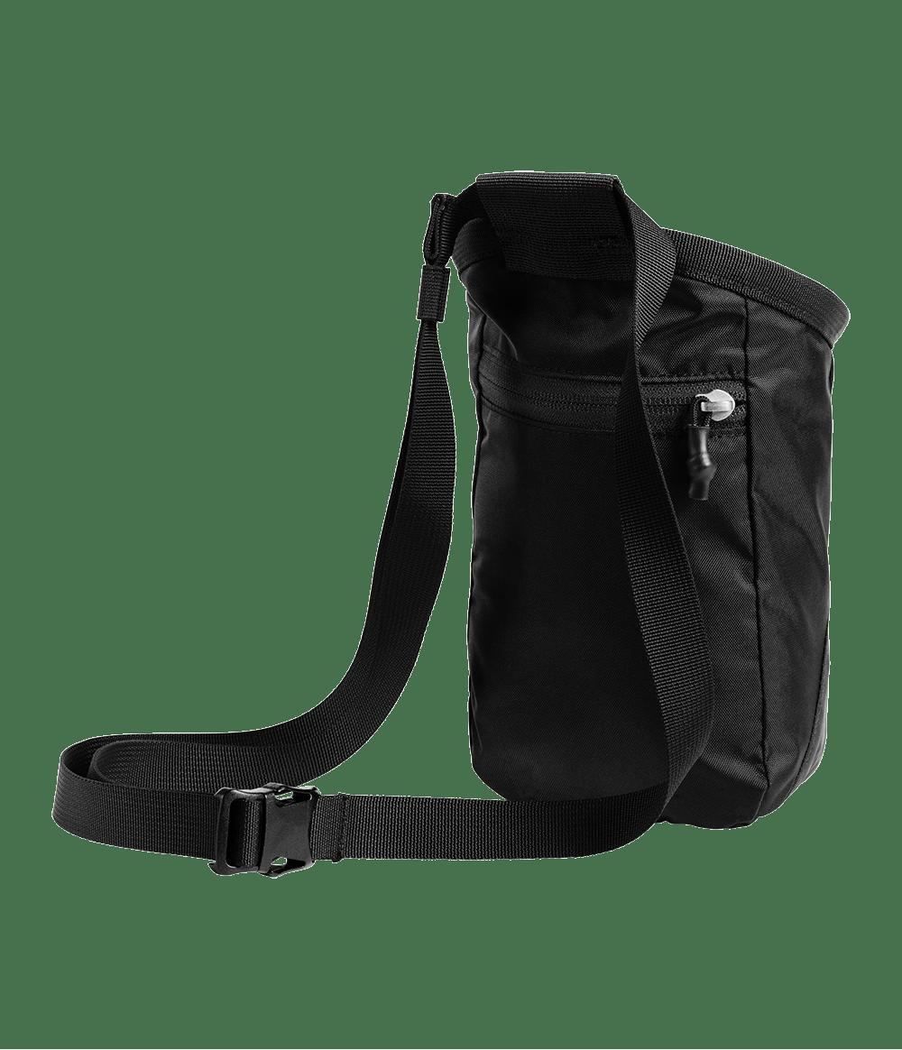 3BXYTJ2-Chalk-Bag-Pro-Preto-detal2