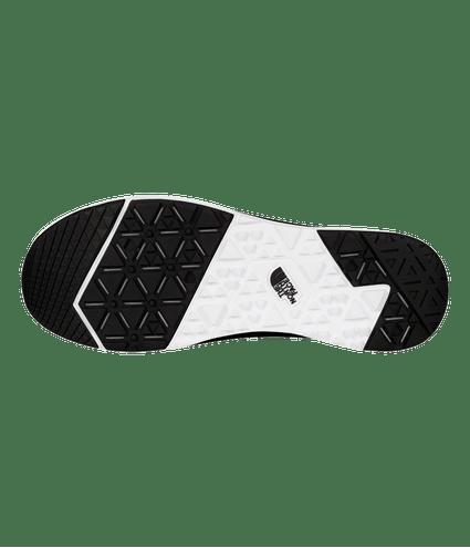 3RRLKX7-Tenis-Cadman-Moc-Knit-Preto-Masculino-detal2