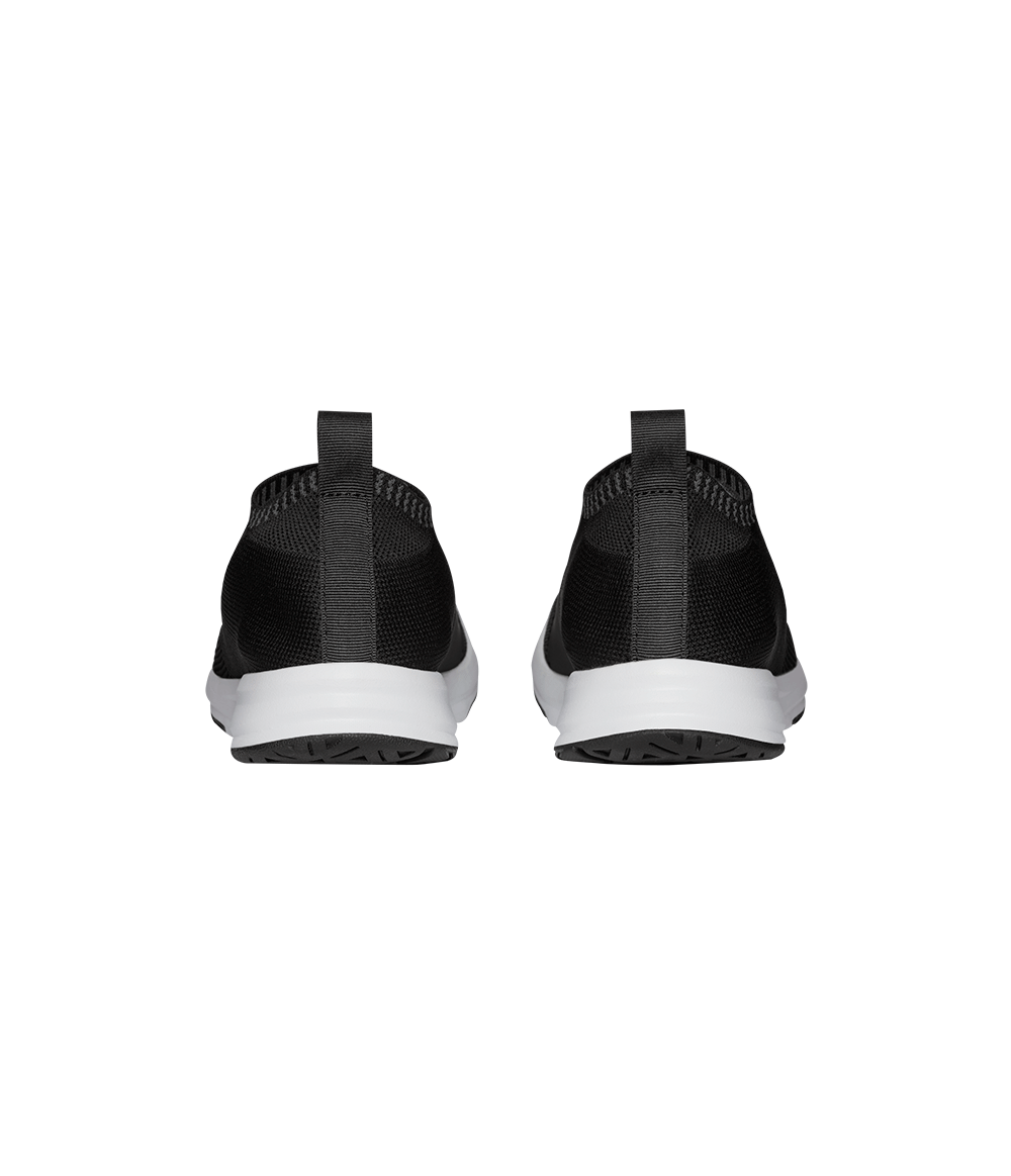 3RRLKX7-Tenis-Cadman-Moc-Knit-Preto-Masculino-detal5