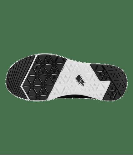 3RRMKX7-Tenis-Cadman-Moc-Knit-Feminino-Preto-detal2