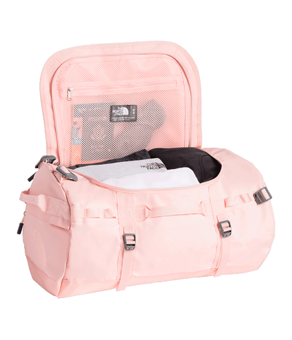 3ETO9MP-Mala-Base-Camp-Duffel-Rosa-detal2