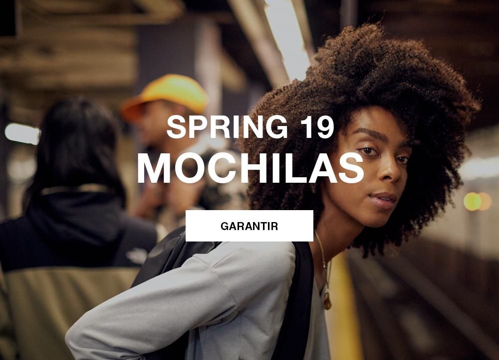 banner-categoria- Mochilas