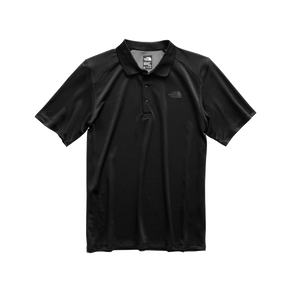 2UN2JK3-camisa-polo-horizon-masculina-the-north-face