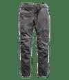 3SO80C5-Calca-para-Trekking-Paramount-Active-Masculina-cinza-detal1