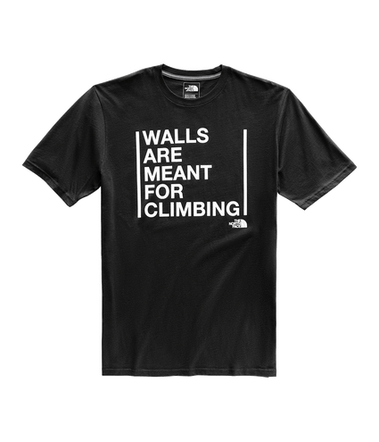 3WU3JK3-Camiseta-Masculina-Meant-to-be-climbed-The-North-Face-Preta