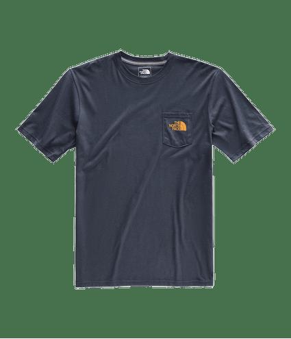 3SXDH2G-3SXDFN4-Camisa-Camping-Notes-Pocket-Masculina-Azul-detal1