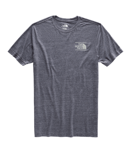 3SXMAVM-Camiseta-Vintage-Pyrenees-Cinza-detal1