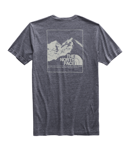 3SXMAVM-Camiseta-Vintage-Pyrenees-Cinza-detal2