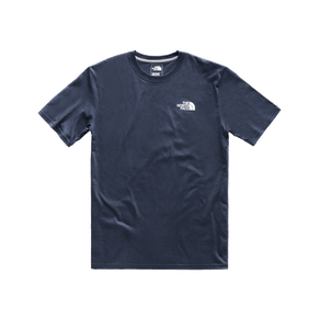 3WTTH2G-Camiseta-StayFrame-Masculina-Detal1