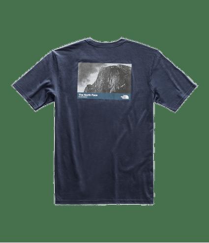 3WTTH2G-Camiseta-StayFrame-Masculina-Detal2