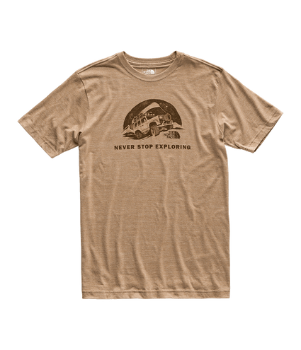 3SXPQBW-Camiseta-The-North-Face-Masculina-Pony-Wheels