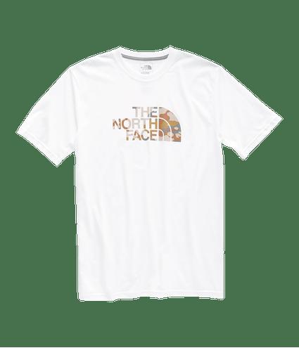 CH2TBK4-Camiseta-Half-Dome-Masculina-Branca