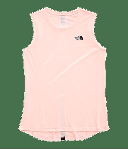 3SZD9FZ-REGATA-BRAND-PROUD-MUSCLE-FEMININA-ROSA-detal1