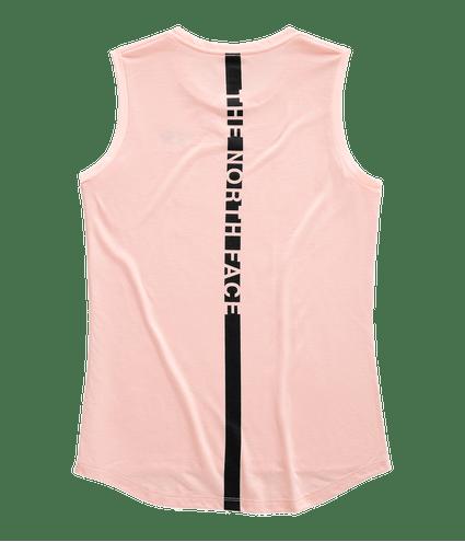 3SZD9FZ-REGATA-BRAND-PROUD-MUSCLE-FEMININA-ROSA-detal2
