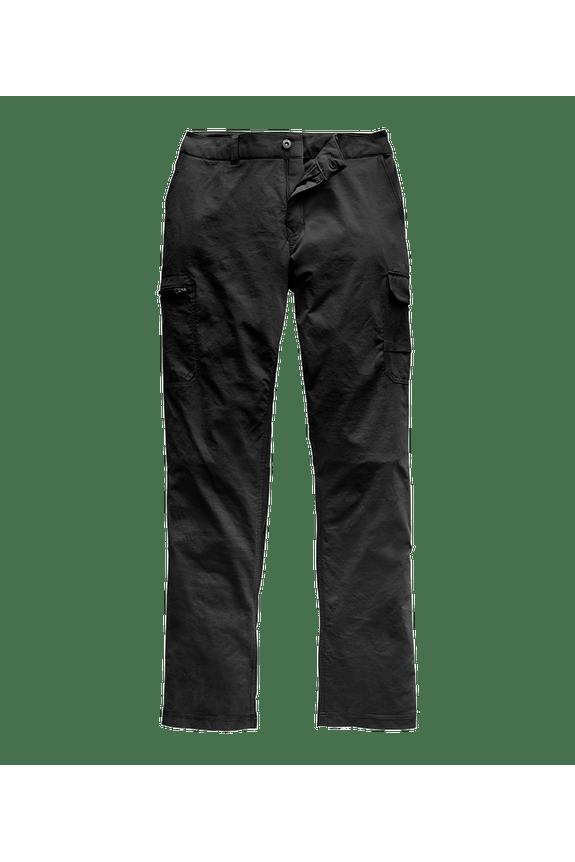 3OC6JK3-Calca-Wandur-Hike-Feminina-Preta-detal1