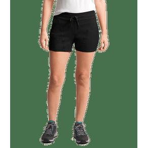 2UO7JK3-Shorts-feminino-the-north-face-aphrodite-preto-detal1