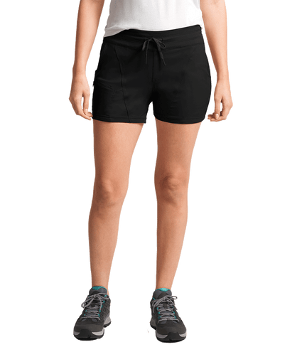 2UO7JK3-Shorts-feminino-the-north-face-aphrodite-preto-detal1