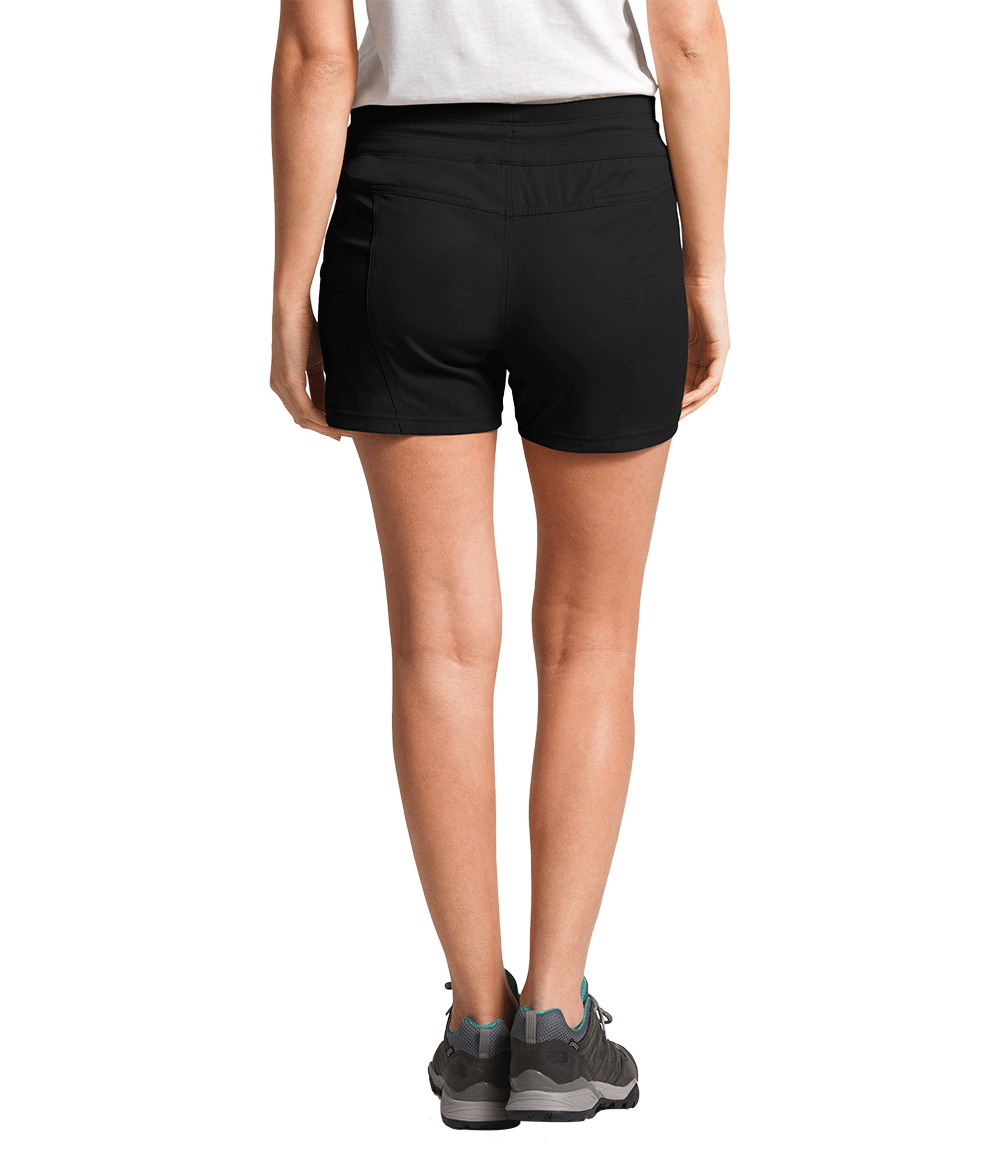 2UO7JK3-Shorts-feminino-the-north-face-aphrodite-preto-detal2