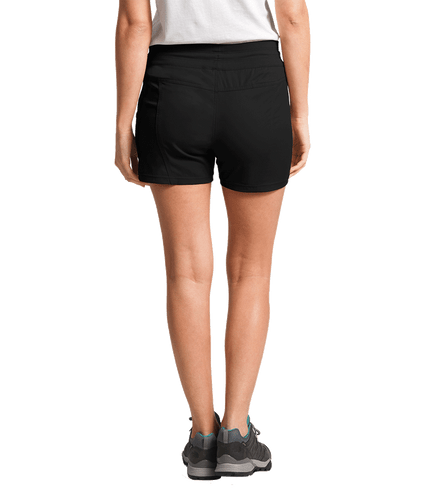 2UO7JK3-Shorts-feminino-the-north-face-aphrodite-preto-detal2