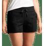 2UO7JK3-Shorts-feminino-the-north-face-aphrodite-preto-detal3