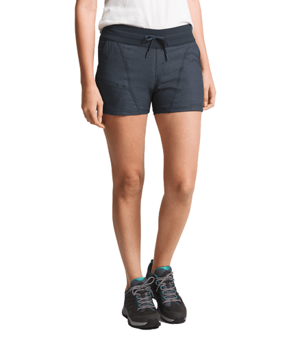 2UO7AVM-Shorts-Feminino-The-North-Face-Aphrodite-azul-detal1