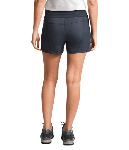 2UO7AVM-Shorts-Feminino-The-North-Face-Aphrodite-azul-detal2