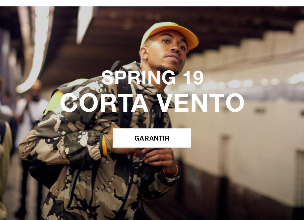 banner-secundario - Corta Vento