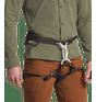 3SOH21L-camisa-masculina-manga-longa-verde-north-dome-detal5