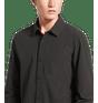 3SOH0C5-camisa-masculina-cinza-manga-longa-north-dome-detal4