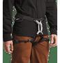3SOH0C5-camisa-masculina-cinza-manga-longa-north-dome-detal5