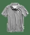 3G3NDYY-camisa-polo-masculina-cinza-plaited-crag